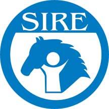 SIRE_logo