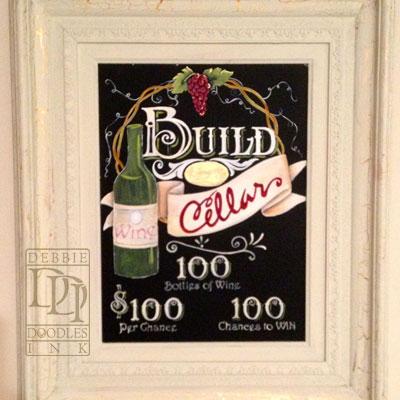 Wine-Sign-1