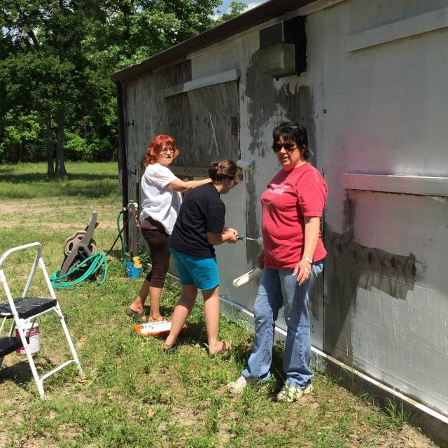 Barn-Painting-2015